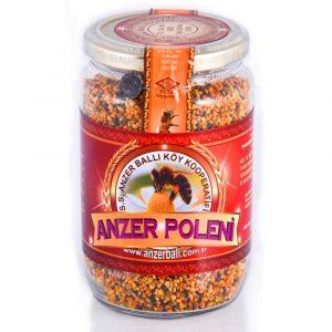 Anzer Poleni 400 gr