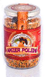 Anzer Poleni 400 gr 2017