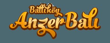 Anzer Balı / Anzer Balı Kooperatifi