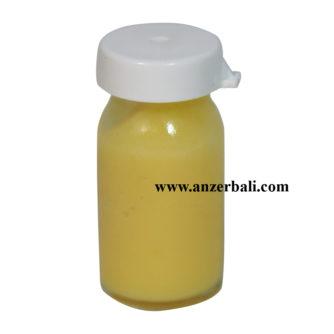 Arı sütü Saf yerli