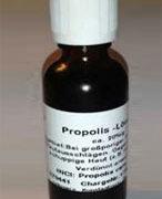 Propolis-%-50-lik