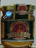 anzer-bali