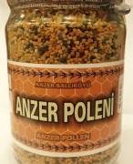anzer-poleni