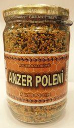 Anzer Poleni 1kg