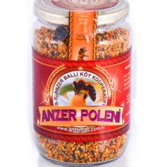Anzer Poleni 400 gr 2018