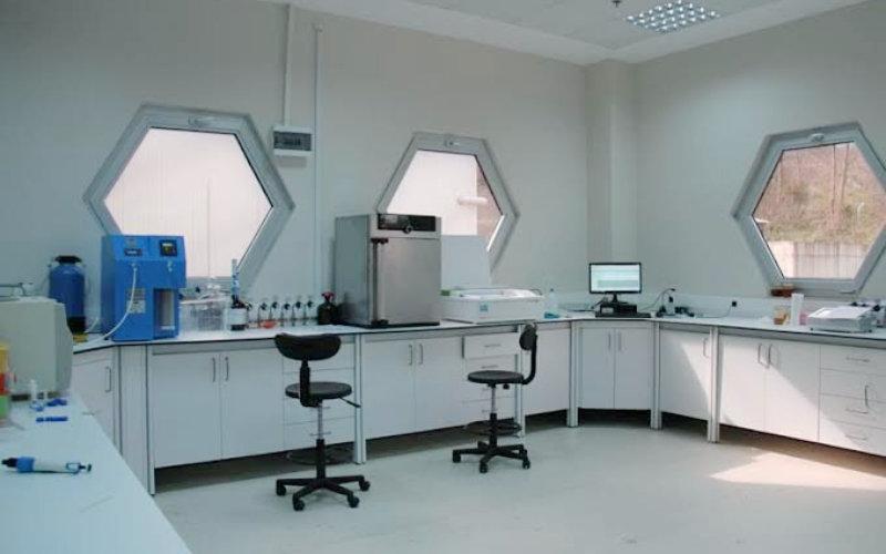 Anzer bal analizi Hacettepe Üniversitesinde yapılır