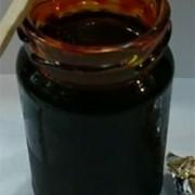 propolis-100-gr