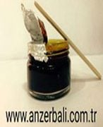 saf propolis