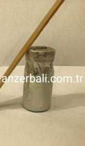 saf-yerli-ari-sutu-10-gr-104-28-B