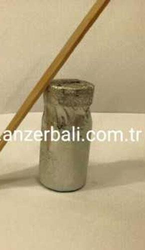 Saf Yerli Arı Sütü 20 gr