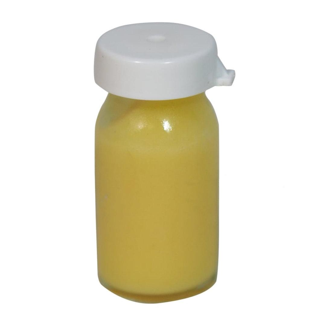 Organik Saf Arı Sütü 10 gr - urun saf ari sutu 10gr