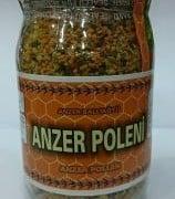 anzer-polen