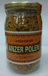 Anzer Poleni 250gr (Kopya)