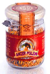 Anzer Poleni 250 gr