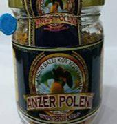 polen anzer