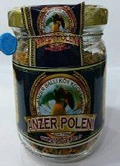 Anzer _ Poleni