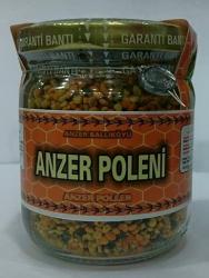 Anzer Poleni 130gr (Kopya)