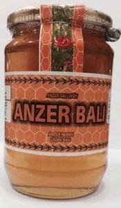 2015-anzer-bali-1kg