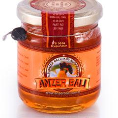 Anzer Balı 250 gr 2018