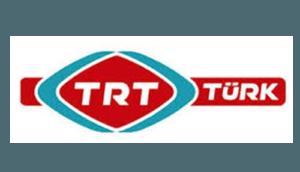 trtturk-0df7ba50-584e-4946-baba-81f34421c016
