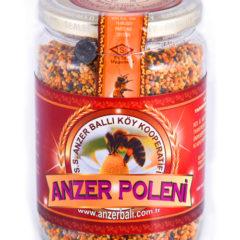 2019 -2020  Anzer Poleni  1000 gr